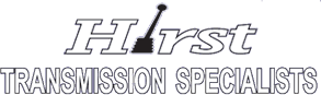 Hirst Transmission Specialist