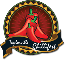Chillifest