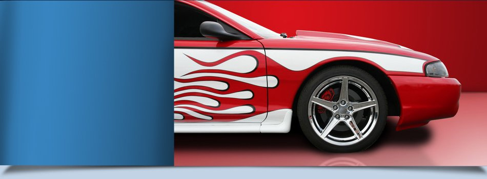 Automotive Painting | Norwich, CT | Absolute Auto Body | 860-886-6604