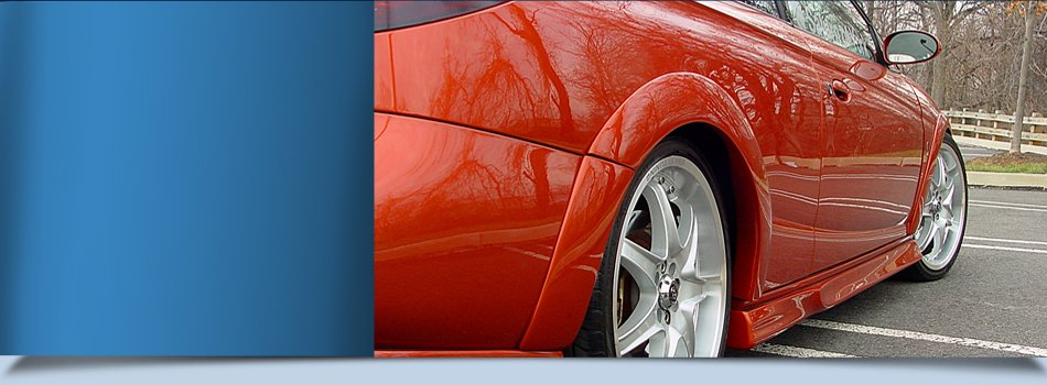 Collision Repair | Norwich, CT | Absolute Auto Body | 860-886-6604