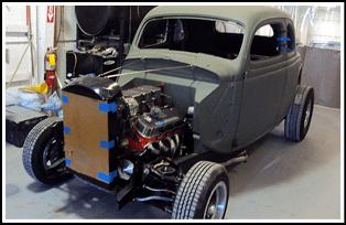 Auto Upgrades | Norwich, CT | Absolute Auto Body | 860-886-6604