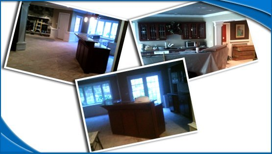 Kitchen and Bath Remodeling - Leominster, MA - Gregory's Carpentry - Kitchen Remodeling