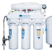 Optimum H2O (ROCCS)