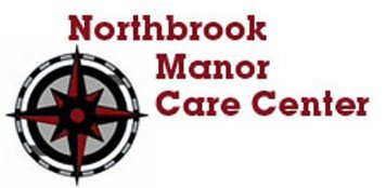 Northbrook Manor Care Center - Logo