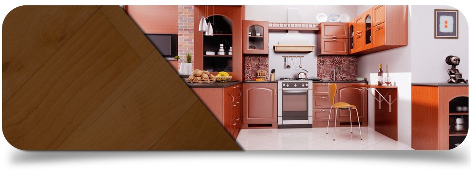 Cabinets | Burlington, WI | Burlington Lumber Company | 262-763-6676