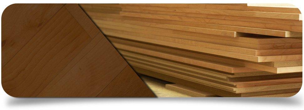 Lumber   | Burlington, WI | Burlington Lumber Company | 262-763-6676