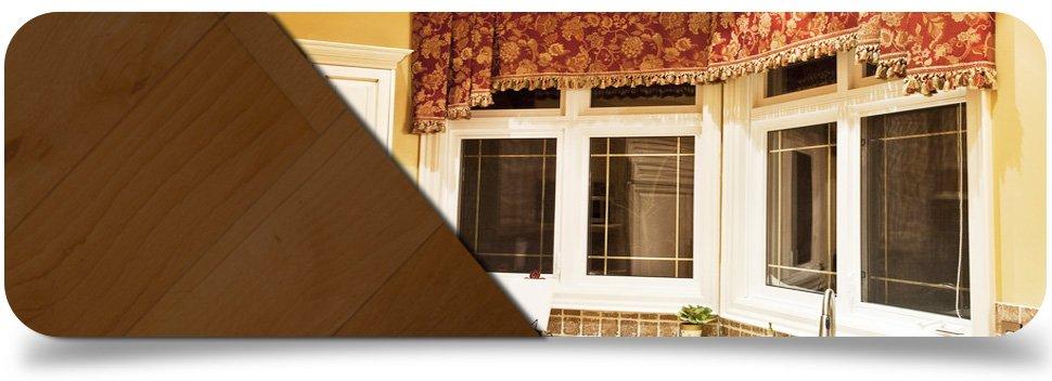 Windows | Burlington, WI | Burlington Lumber Company | 262-763-6676
