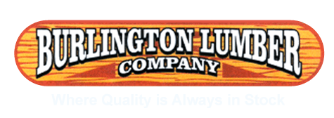 Lumber   | Burlington, WI | Burlington Lumber Company | 262-763-6676