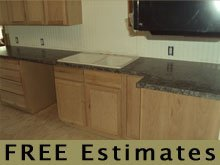 Tile Contractor Boise, ID High Mountain Tile