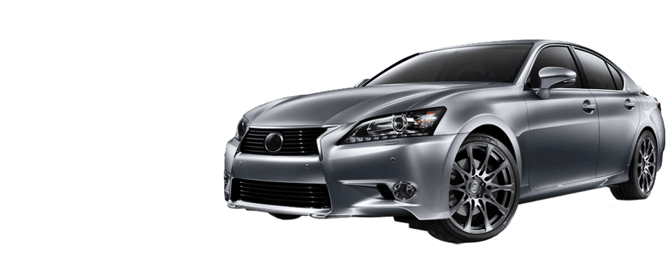 Car audio | Portland, OR | SVPerformance | 503-200-3052