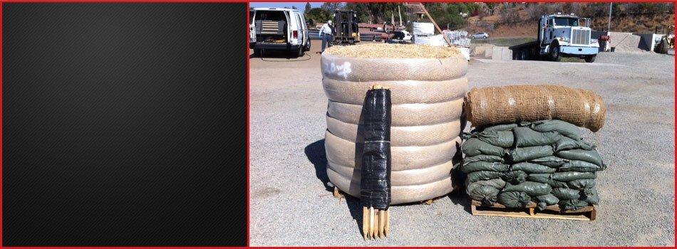 Sand Gravel Road Base  | Vista, CA | Sunrise Materials Inc. | 760-726-9984