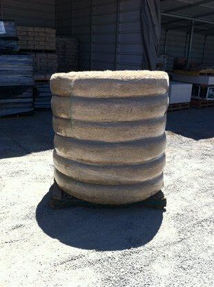Rebar Wire Mesh  | Vista, CA | Sunrise Materials Inc. | 760-726-9984