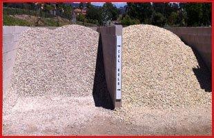 Lath Plaster Stucco  | Vista, CA | Sunrise Materials Inc. | 760-726-9984