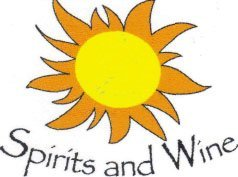 Sunshine Spirits & Wine - logo