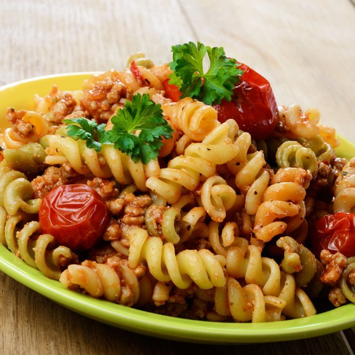 Italian Restaurant Websites Powered By Hibu