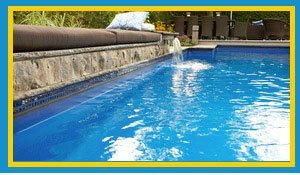 Pool Supplies - Tampa, FL - Florida Pool Authority - swimming pool - 20% Off Any In-Store Purchase