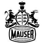 www.mauser.com