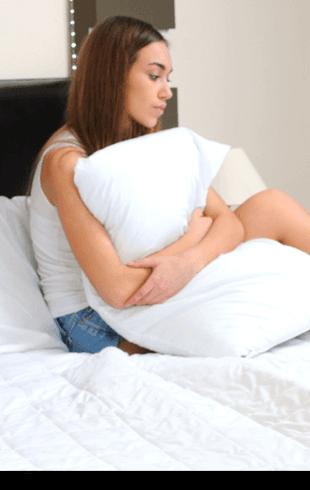 Sex Crimes | Elizabethtown, KY | Spalding, Evan G., Attorney At Law | 270-723-6814