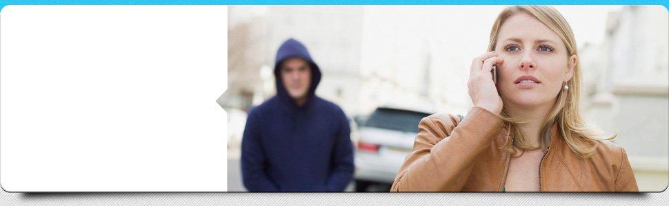 Attorney | Elizabethtown, KY | Spalding, Evan G., Attorney At Law | 270-723-6814