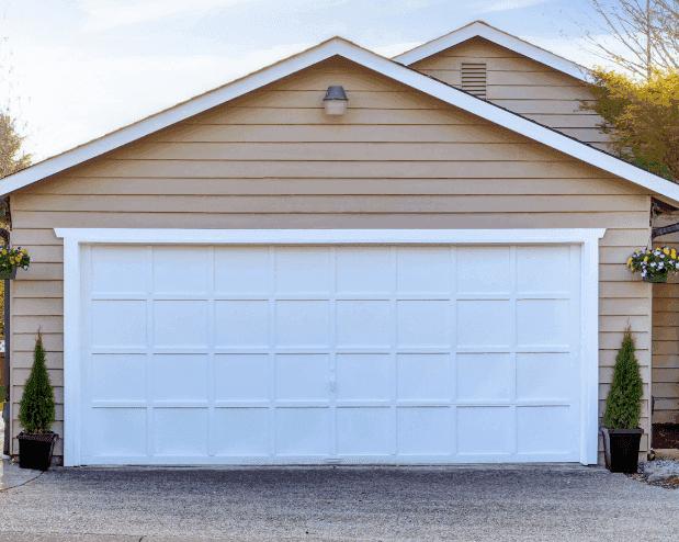 cascade garage doorJims Lakeside Overhead Door  Overhead Doors  Cascade WI