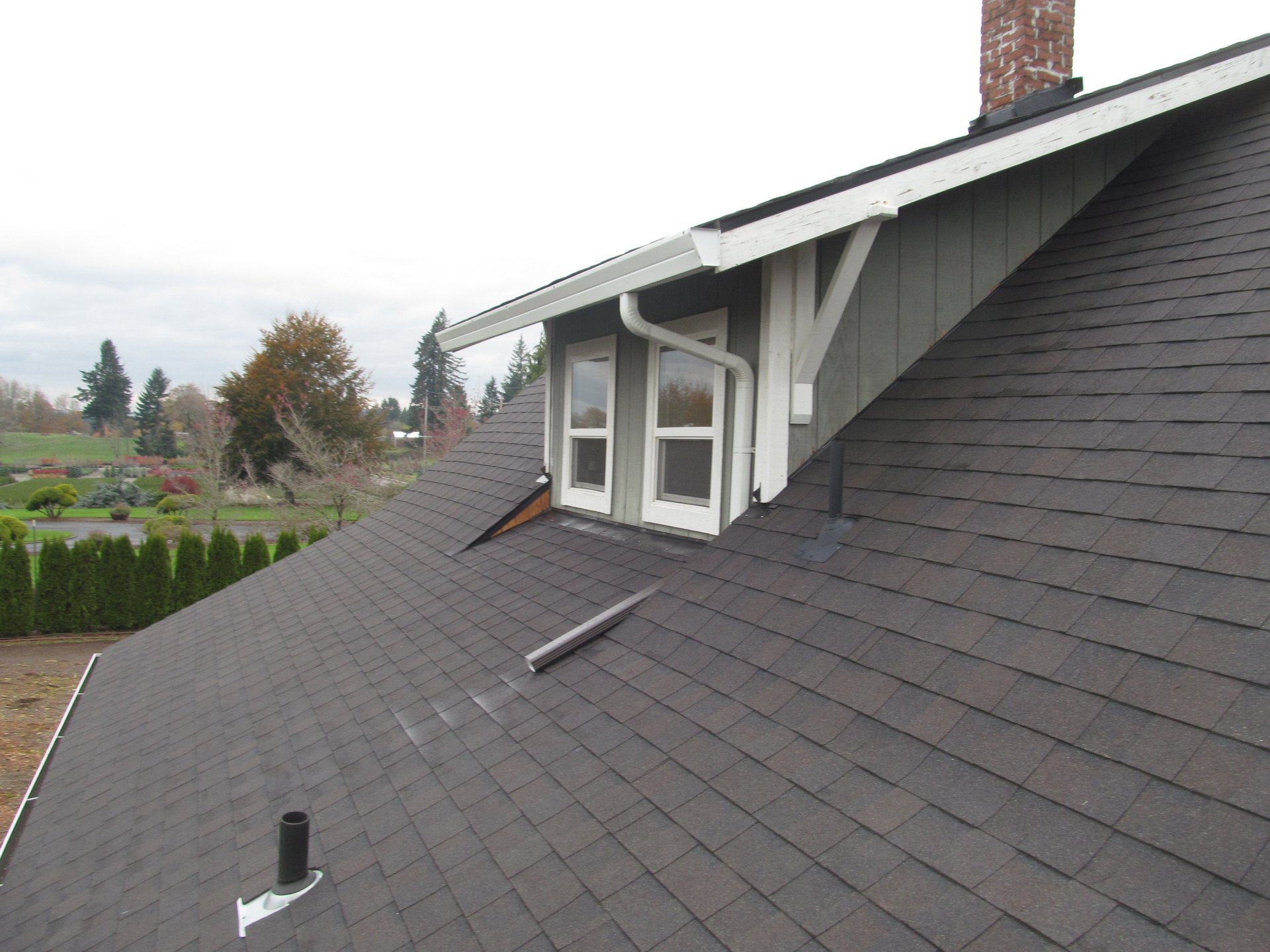 Superior Roofing Residential Roofing Photo Gallery Portland