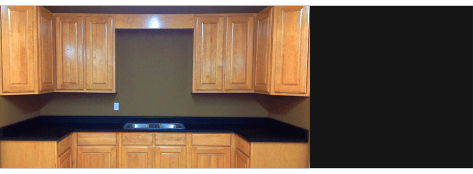 sell kitchen cabinets about smith cabinet shop inc corinth ms cabinet maker 2156