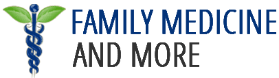 Family Medicine and More - Health Care Center in Hiawatha, Iowa