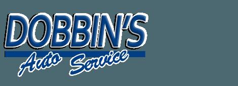 Dobbin's Auto Service Inc