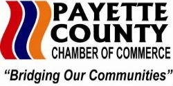 Payette County Chamber of Commerce