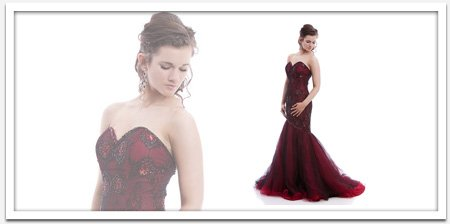 Prom Dresses | Ogden, UT | Forget Me Not Consignment | 801-475-7116