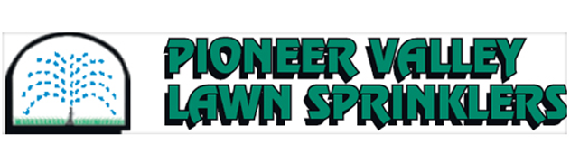 Pioneer Valley Lawn Sprinklers