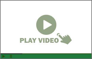 Pioneer Valley Lawn Sprinklers Video