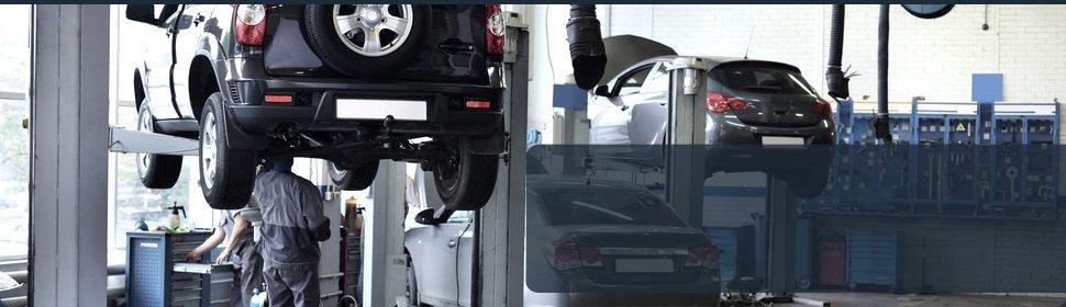 El Cajon, CA | Elite Auto Service | 619-448-3500