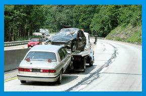 Fast Cash - Melbourne, FL - A & M Auto Salvage