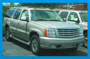 Cash for Cars  - Melbourne, FL - A & M Auto Salvage