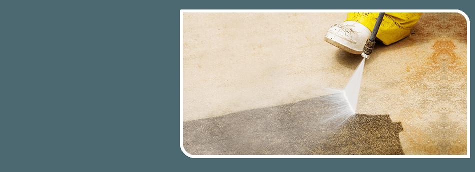 Driveway | McCalla, AL | Perfect Panes LLC | 205-426-1444