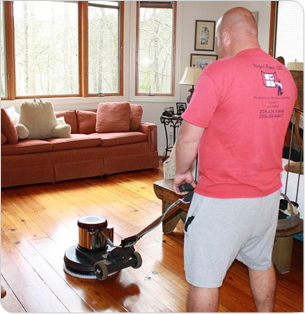 Carpet Cleaning | McCalla, AL | Perfect Panes LLC | 205-426-1444