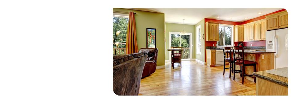 Residential | McCalla, AL | Perfect Panes LLC | 205-426-1444