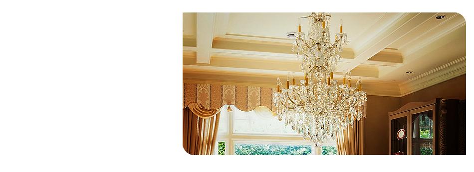 Siding | McCalla, AL | Perfect Panes LLC | 205-426-1444