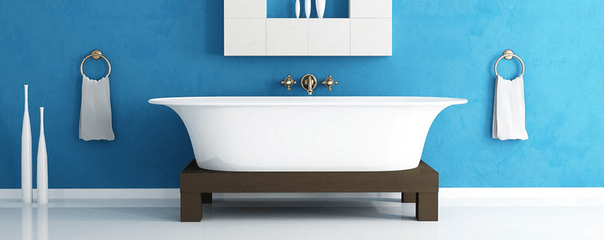 Bathroom Fixtures Janesville Wi plumbing fixtures | plumbing units | janesville, wi