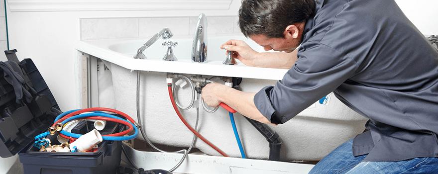 Bathroom Fixtures Janesville Wi toilet repair | bathtubs | janesville, wi