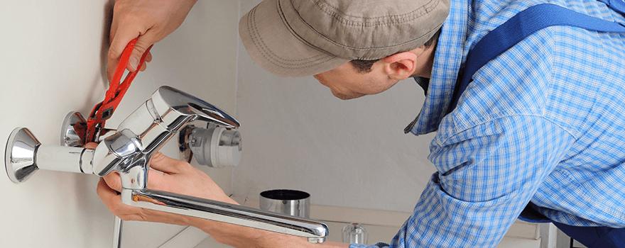 Bathroom Remodeling Janesville Wi kitchen remodeling   bath makeover   janesville, wi