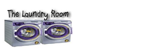 Laundry   Harvey, IL   The Laundry Room   708-210-9300