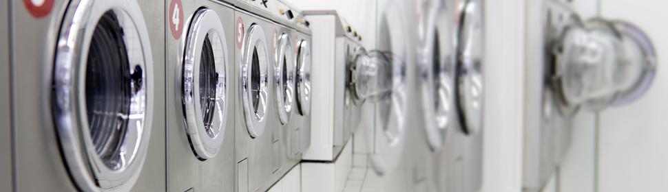 Laundry Service   Harvey, IL   The Laundry Room   708-210-9300