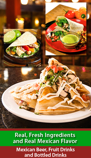 Mexican food costa mesa ca california mexican recipes costa mesa ca super as mexican restaurant mexican dishes forumfinder Choice Image