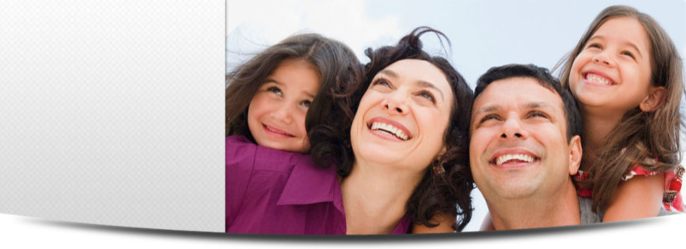 About Us | Santa Fe, NM | Divine Dental Of Santa Fe | 505-471-7000
