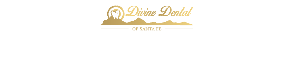Dentist | Santa Fe, NM | Divine Dental Of Santa Fe | 505-471-7000