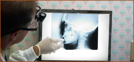 General Dentistry | Santa Fe, NM | Divine Dental Of Santa Fe | 505-471-7000