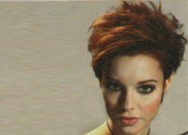 Manicures | Glendale, AZ | Salon Windsor | 623-930-8155