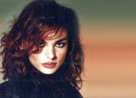 Wig styling | Glendale, AZ | Salon Windsor | 623-930-8155